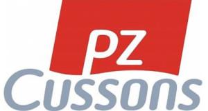 PZ Cussions