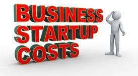 start-up challenges